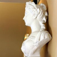 statuette mariage mariage